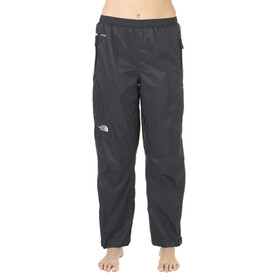 The North Face Resolve Pantaloni Donna, tnf black